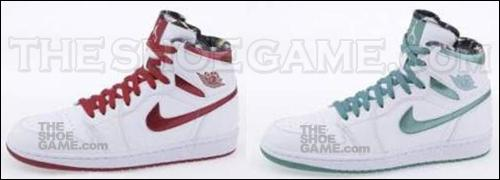 air-jordan-1-high-do-the-right-thing-pack-2009-release-1