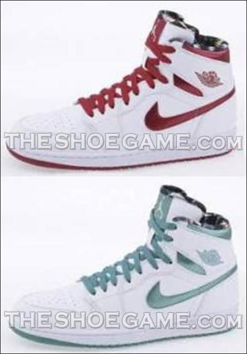 air-jordan-1-high-do-the-right-thing-pack-2009-release-2