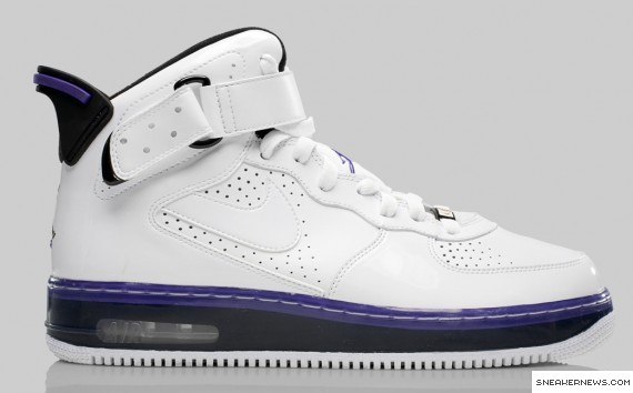White/Black-Varsity Purple – 343064-104 – 2/21/09 Release
