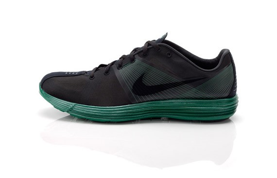 Nike Lunar Racer - Black Collection - SneakerNews.com e3c68462a0