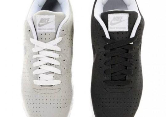 Nike Air Max 90 Current Moire – Grey + Black