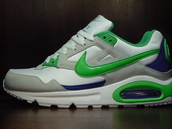 Buy nike air skyline > up to 46% Discounts