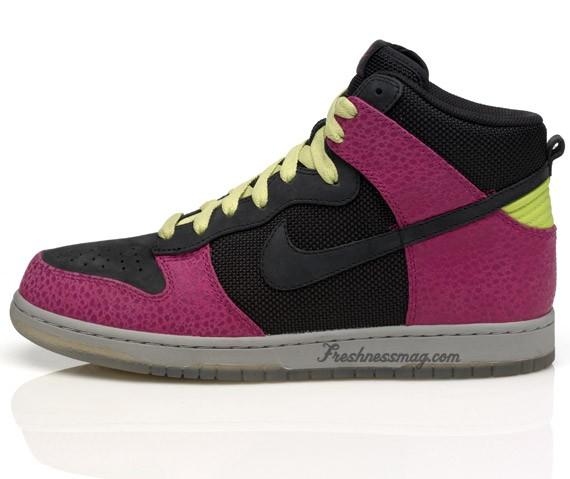 nike-dunk-high-rave-pink-black-safari.jpg