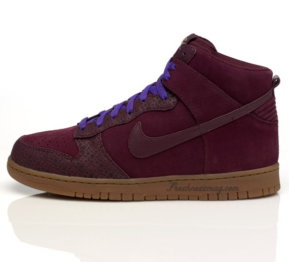 nike-dunk-high-safari-maroon-purple.jpg