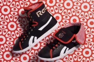 ebbe220f903e45 Reebok Spring - 2009 - Lifestyle Collection - Preview - SneakerNews.com