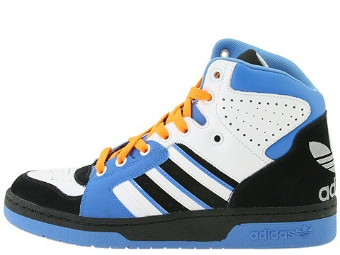 https://sneakernews.com/wp-content/uploads/2009/01/adidas-instinct-hi-og-via-zappos-2.jpg