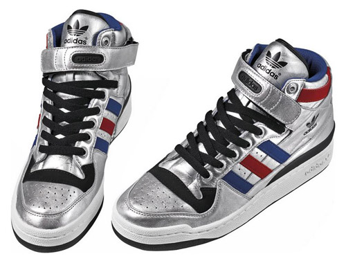 adidas Originals Spring 2009 Footwear Collection best ... d06545ee6