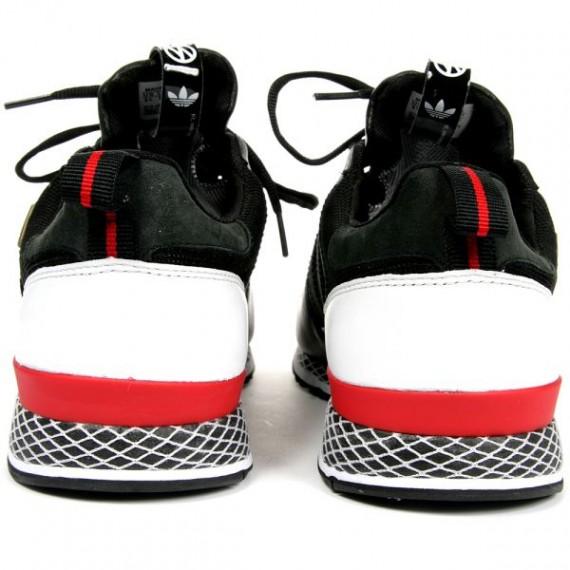 adidas obyo kzk