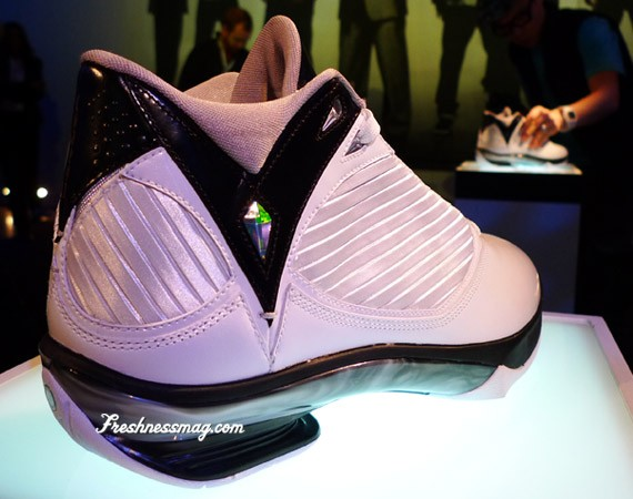 Air Jordan 2009 Joggesko ZZcLyAJ