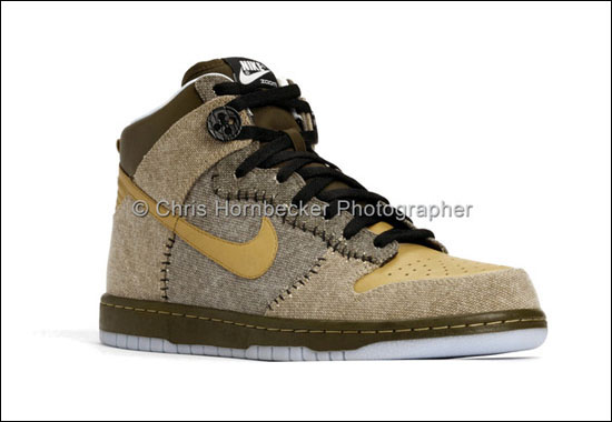 Nike Dunk High x Coraline Movie - SneakerNews.com c18d81f4a