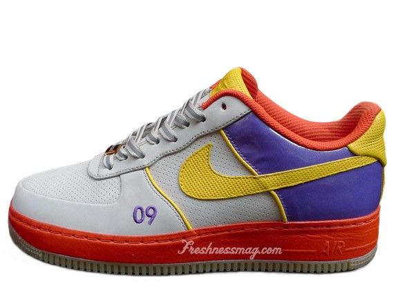 The 25 best Nike air force ideas on Pinterest