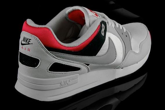 Nike Air Max Pegasus