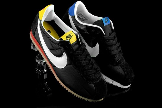check out 78b18 c1c94 Nike Cortez – Liverpool Multipack