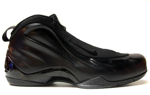 Nike Foamposite Lite Shoes