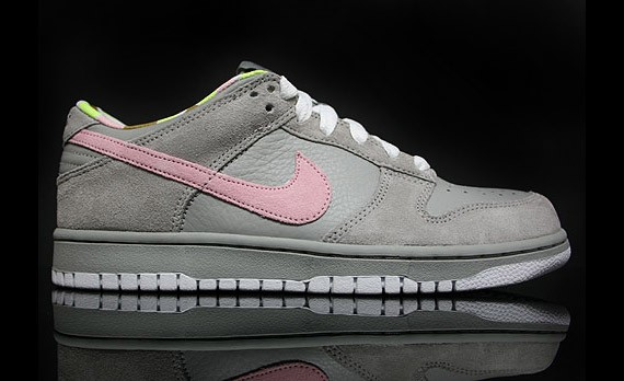 save off ad8ba 306bc Nike Dunk Low WMNS CL