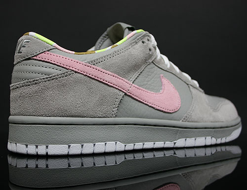 Nike Air Shox Turbo 13 Xiii Women  8fed6641c