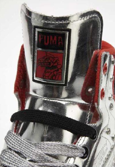 puma-monster-pack-2009-015.jpg