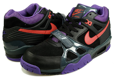 trainer3-blk-or-pur-01.jpg
