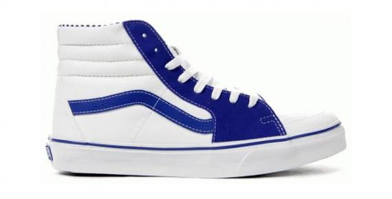 vans-royal-blue-checkered-pack-2.jpg