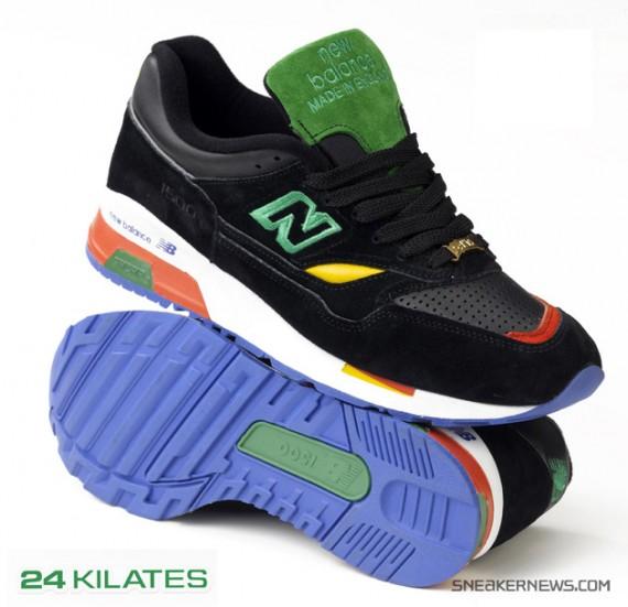 8eaaef5ec8eef SneakerCollector.es • View topic -    ARCHIVO  New Balance