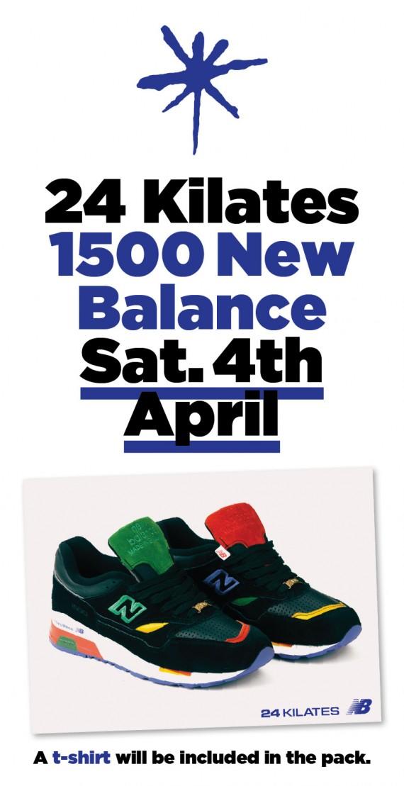 c77c34039 SneakerCollector.es • View topic -    ARCHIVO  New Balance