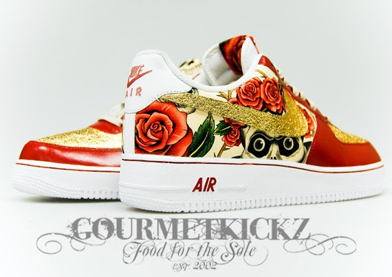 basketball shoes jordans kids