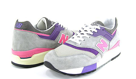 new balance 997.5 for sale