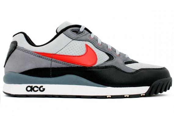Nike Roshe Exécuter Du Code Noir 10-50 De Police