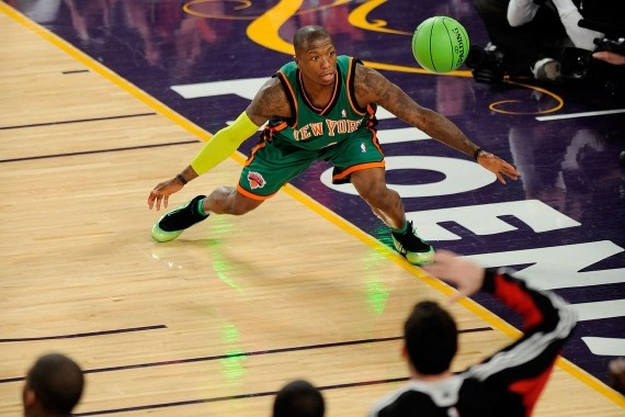 ... its immediate status as one of the most memorable Slam Dunk Contest  images of the last decade 2a680a9e69cd