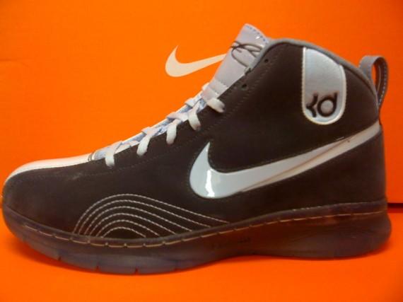 Nike KD1 Career Pack