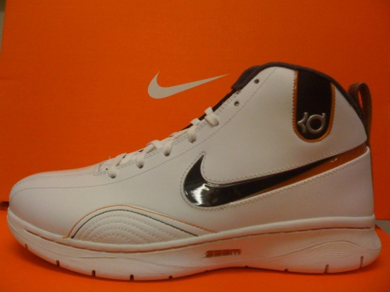 air nike shoes longhorns menu commerce 832031