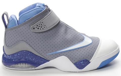 Nike Zoom Flight Club - SneakerNews.com d0450c637