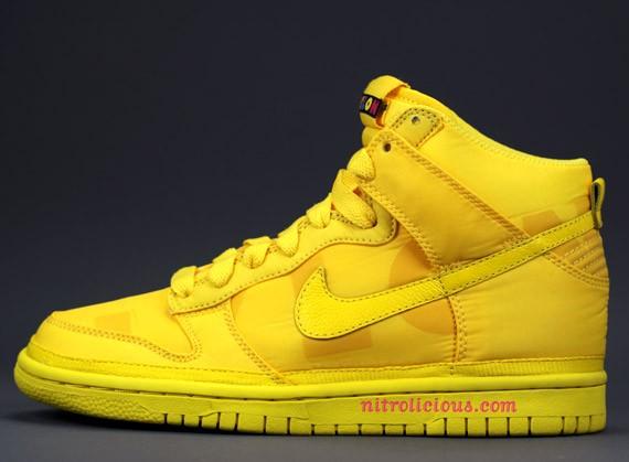nylon-magazine-dunk-yellow-01.jpg