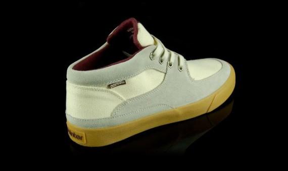 pointer-2009-spring-summer-footwear-1.jpg