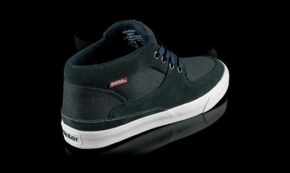 pointer-2009-spring-summer-footwear-2.jpg