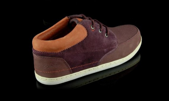 pointer-2009-spring-summer-footwear-3.jpg