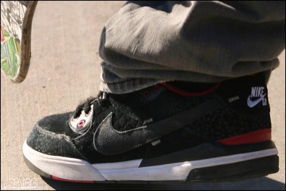 Nike Sb Prod 3