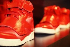 8f8f73b20656ea Reebok - Spring Summer 2009 Collection - SneakerNews.com