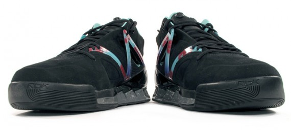 Orchard Street x Reebok - Omni Hex Ride + Re-Up Lux - SneakerNews.com 42128ac97e