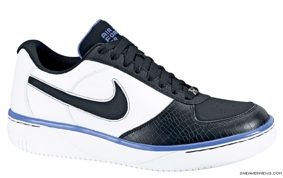 Air Force Sneaker Basketball 09 Low Nike Cdcn7Pvd