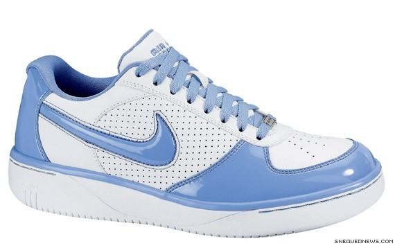 air force 09