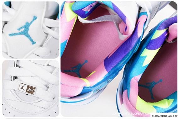 Th Grade Girl Shoe Sizes