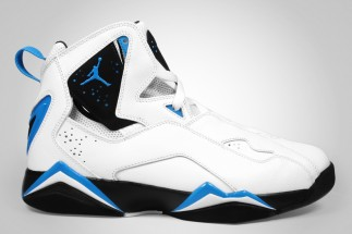 ... air-jordan-true-flight-white-blue-342964-142a.