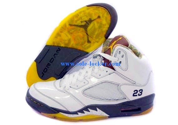 wholesale dealer e48f1 16294 air-jordan-v-white-patent-01.jpg ...