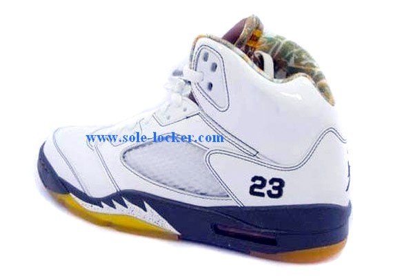 the latest 69d36 8e779 air-jordan-v-white-patent-03.jpg