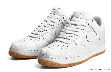 Alife Rivington Club Nike Air Force 1 Low