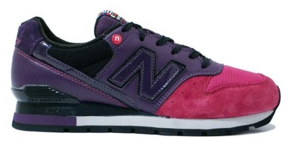 nb 996 violet