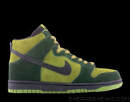 dunk-high-sb-hulk.jpg