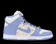 dunk-high-sb-supreme-blue.jpg
