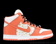 dunk-high-sb-supreme-orange.jpg